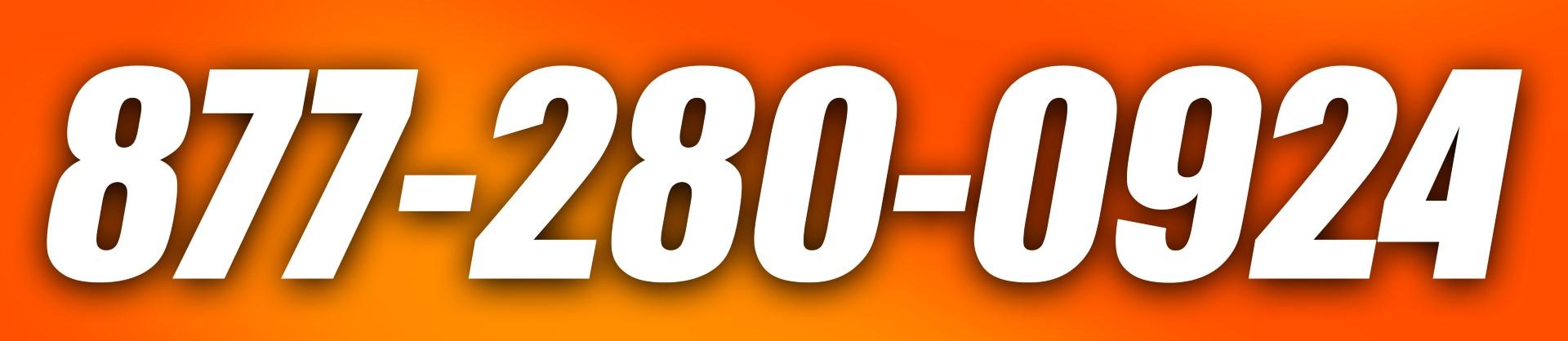 877-280-0924